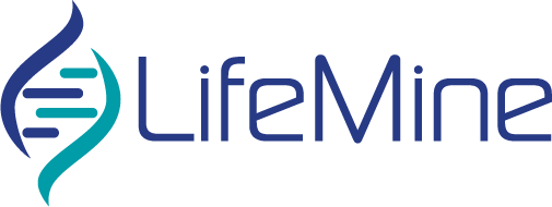 LifeMine